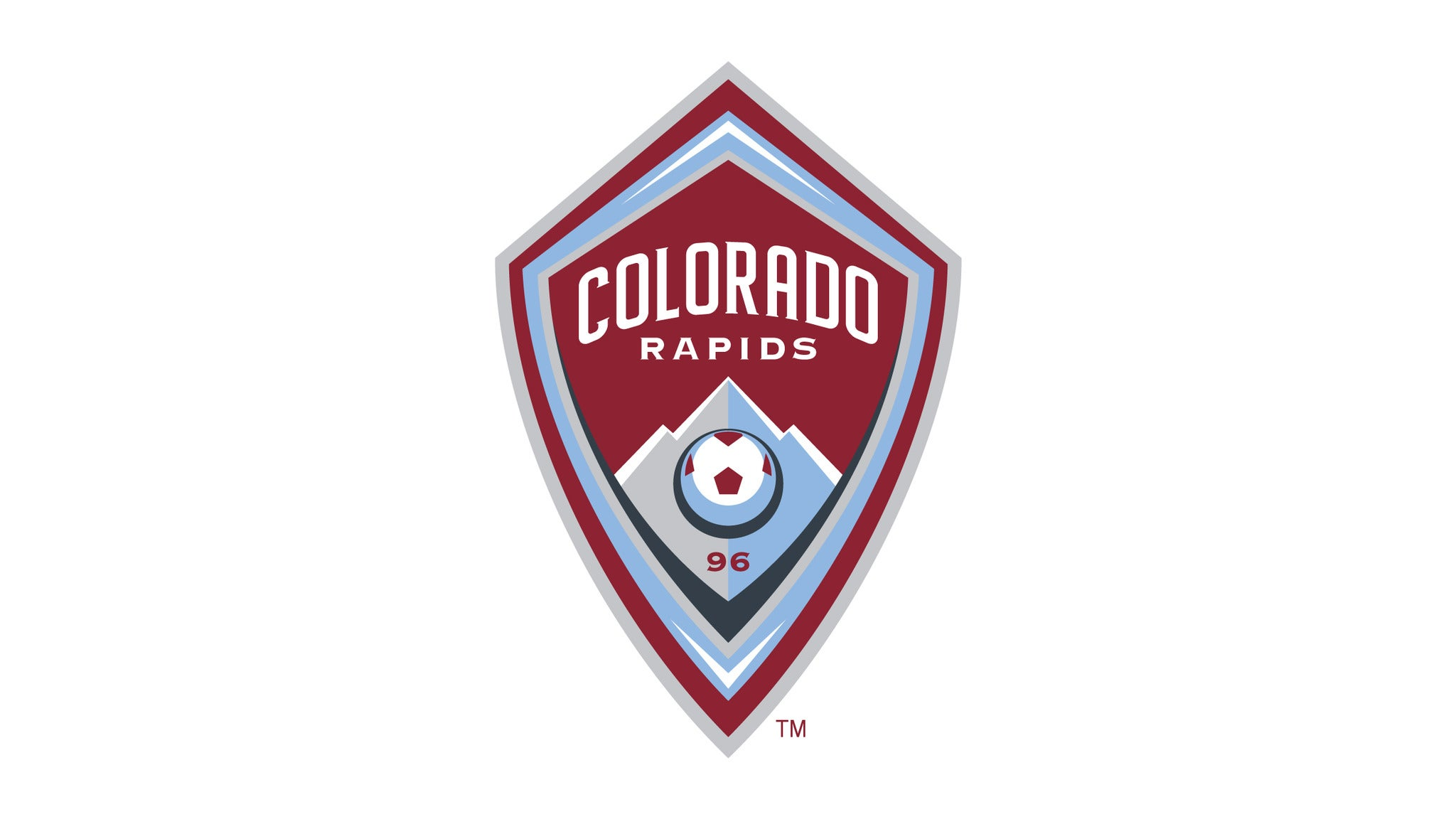 Columbus Crew SC at Colorado Rapids