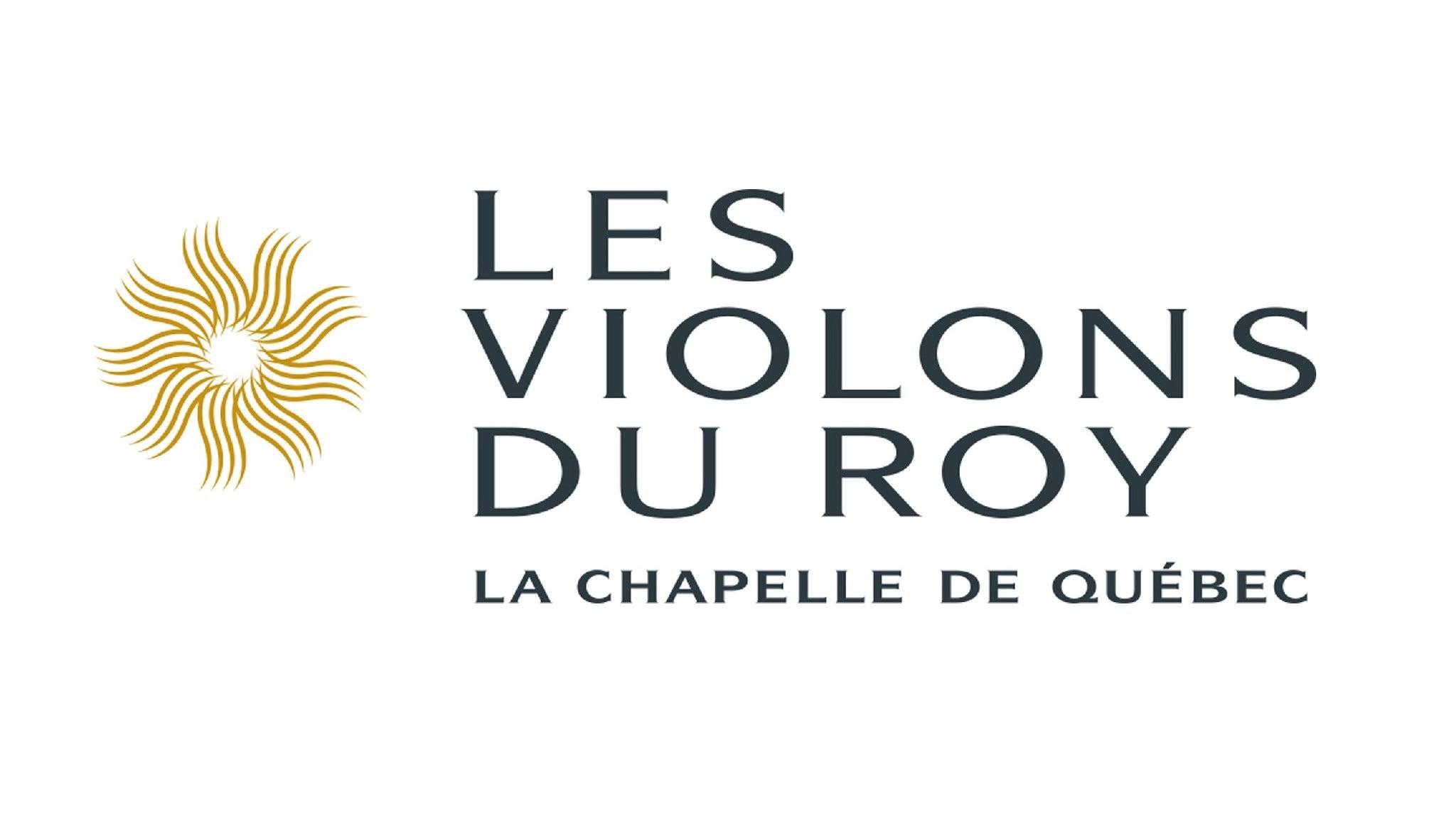 Les Violons Du Roy at Loeb Playhouse