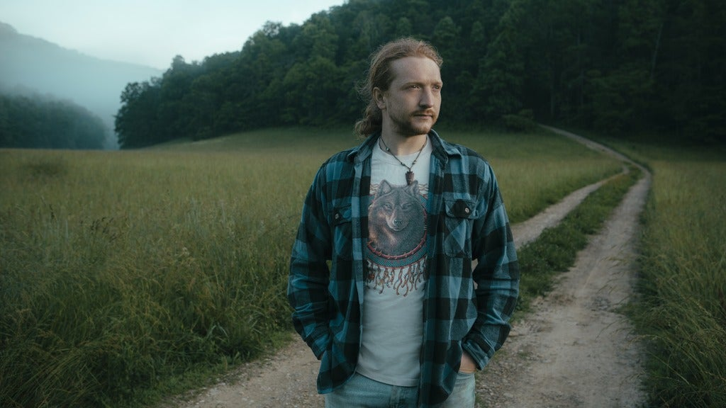 Hotels near Tyler Childers Events