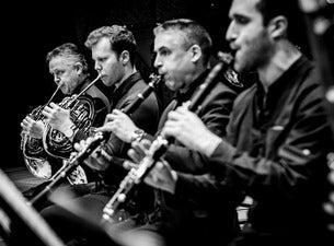 Symfonie Orkest Vlaanderen, 2020-08-22, Oostende