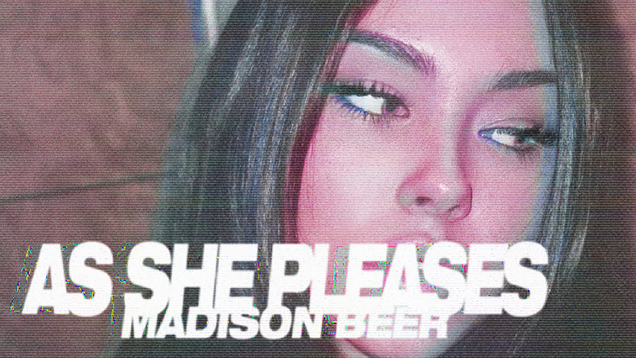 Madison Beer - As She Pleases Tour at The Summit Music Hall
