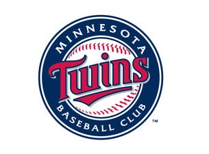 Rochester Red Wings at Minnesota Twins