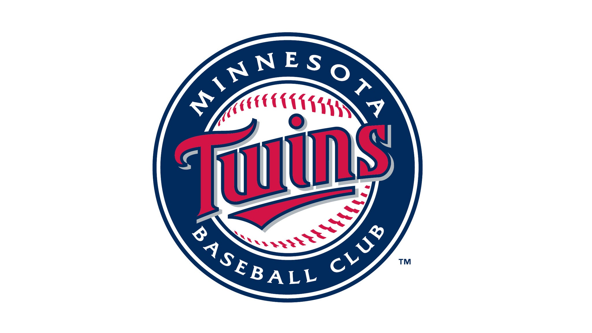Minnesota Twins vs. Atlanta Braves at Target Field