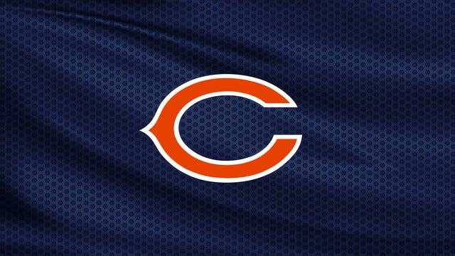 Chicago Bears Family Fest