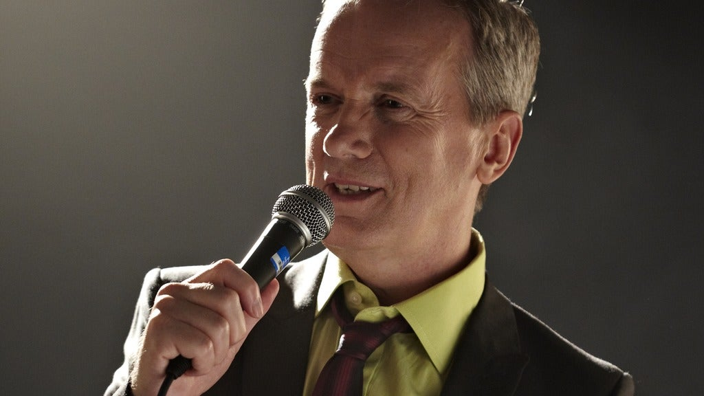 Hotels near Frank Skinner Events