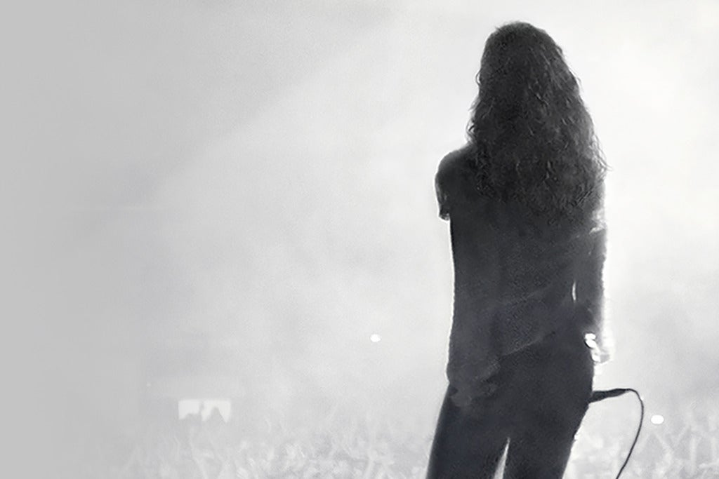 Alanis Morissette I 2020 World Tour
