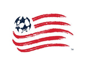 New York Red Bulls at New England Revolution