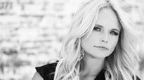 Miranda Lambert: Roadside Bars and Pink Guitars Tour presale password for early tickets in a city near you
