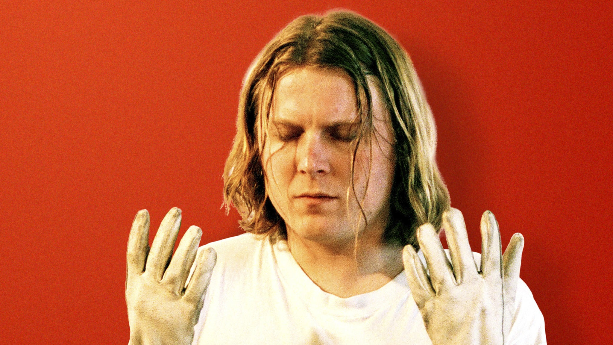 5-Day Pass: Ty Segall and Freedom Band at Warsaw
