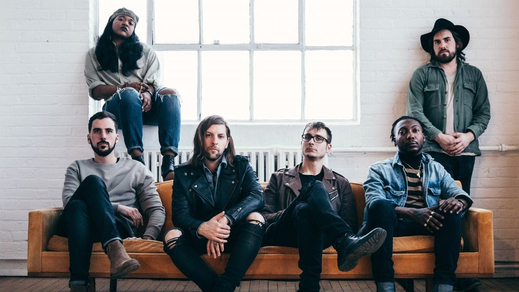 Hotels near Welshly Arms Events