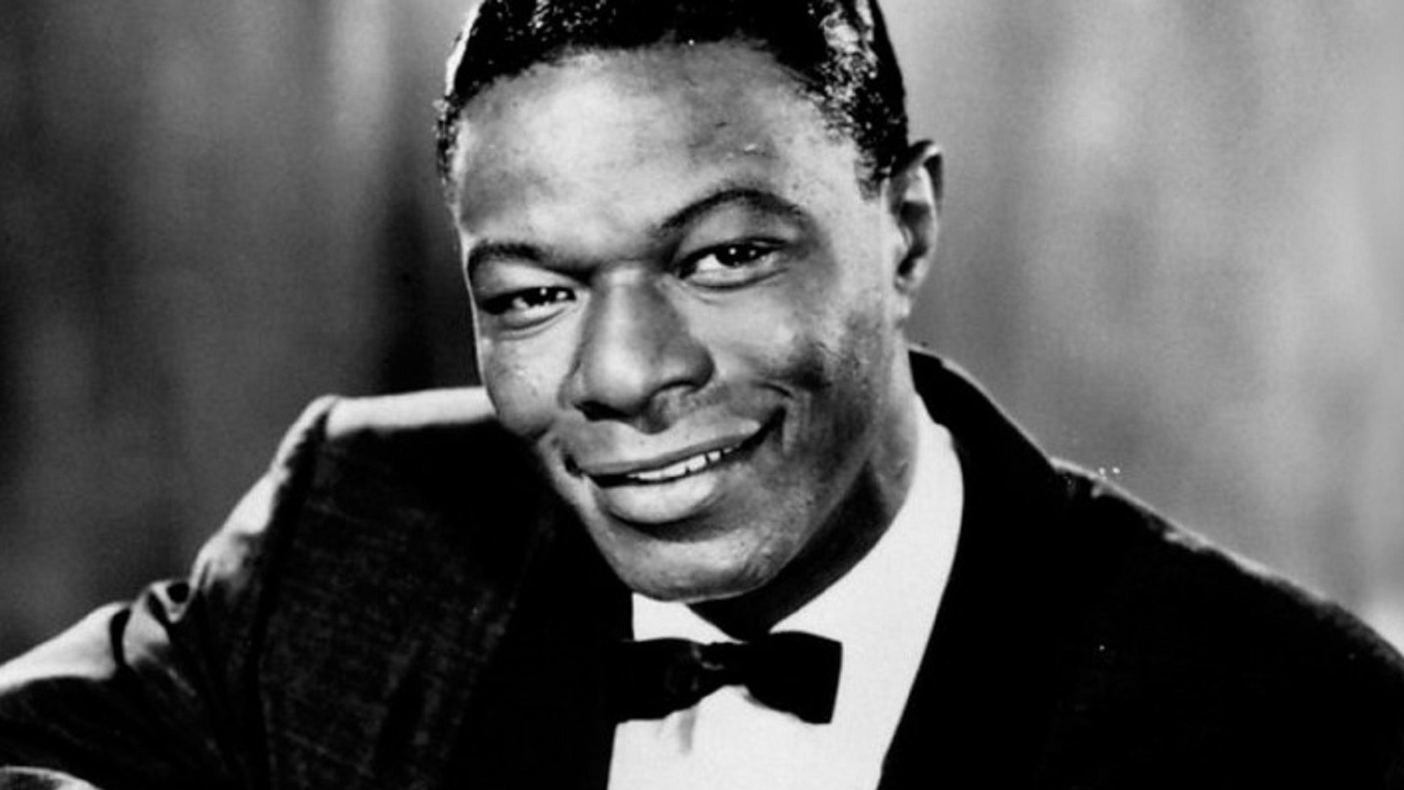 Tribute To World Legends: Nat King Cole