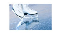 Ice Skating at Macon Centreplex Coliseum