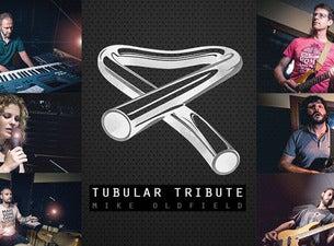 Tubular Tribute, 2019-09-13, Amsterdam