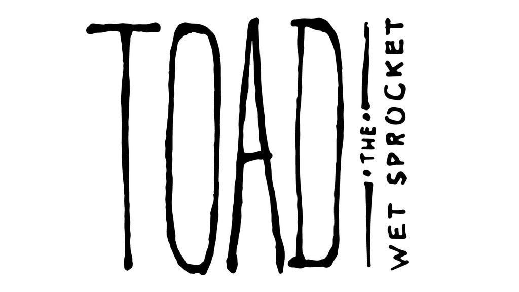 Hotels near Toad the Wet Sprocket Events