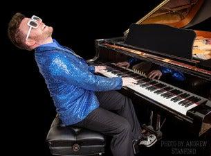 Locals Live With Almost Elton John