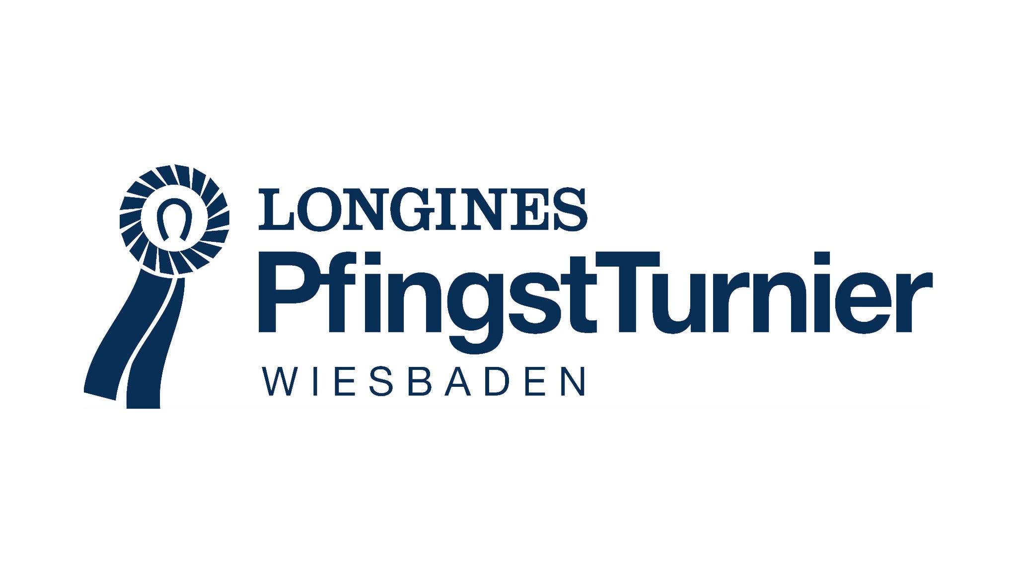 LONGINES PfingstTurnier Wiesbaden   Eröffnungstag (inkl. Pferdenacht)