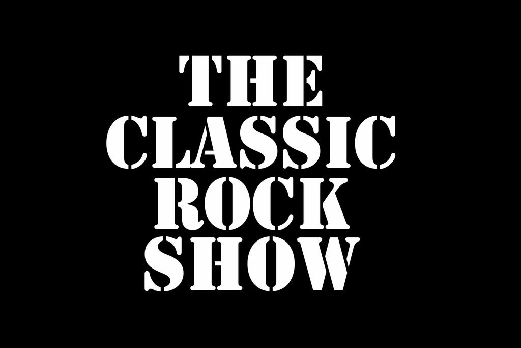 Hotels near The Classic Rock Show Events