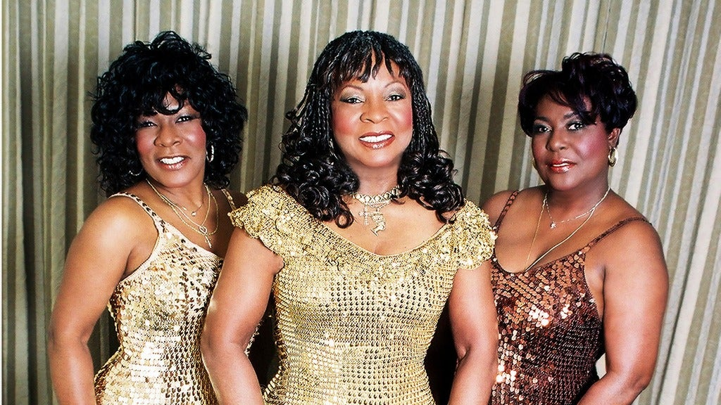 Hotels near Martha Reeves and the Vandellas Events