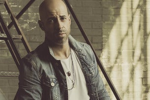 Daughtry Acoustic Trio