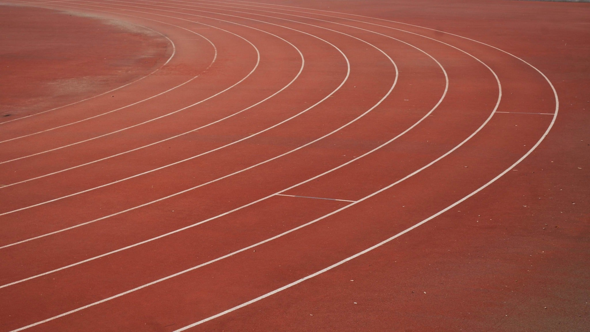 Big West Track & Field Tournament