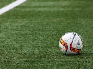 Kansas City Comets vs. Harrisburg Heat
