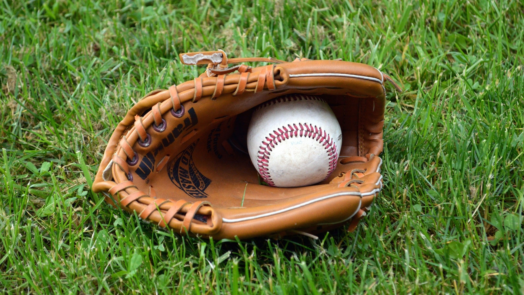 Hotels near Summit League Baseball Tournament Events