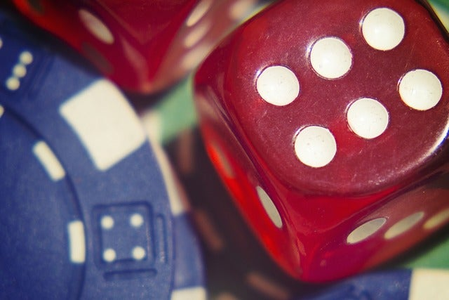 Casino rama poker tournaments empire gambling affiliate programs