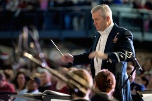esknO filharmonie  Semyon Bychkov  Gautier Capun on