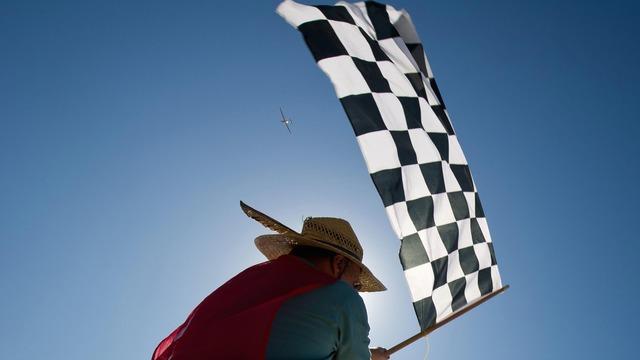 Valvoline Raceway's Monster Saturday