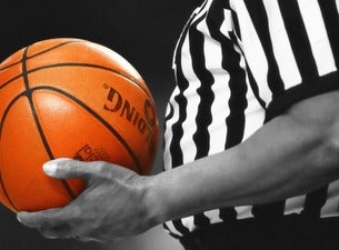 West Virginia Boys High School Basketball Tournament