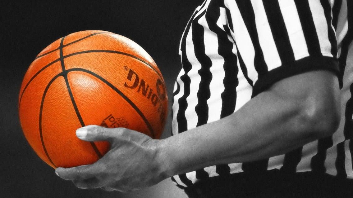 Denver Nuggets at Philadelphia 76ers