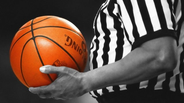 Ghsa-Georgia High School Basketball