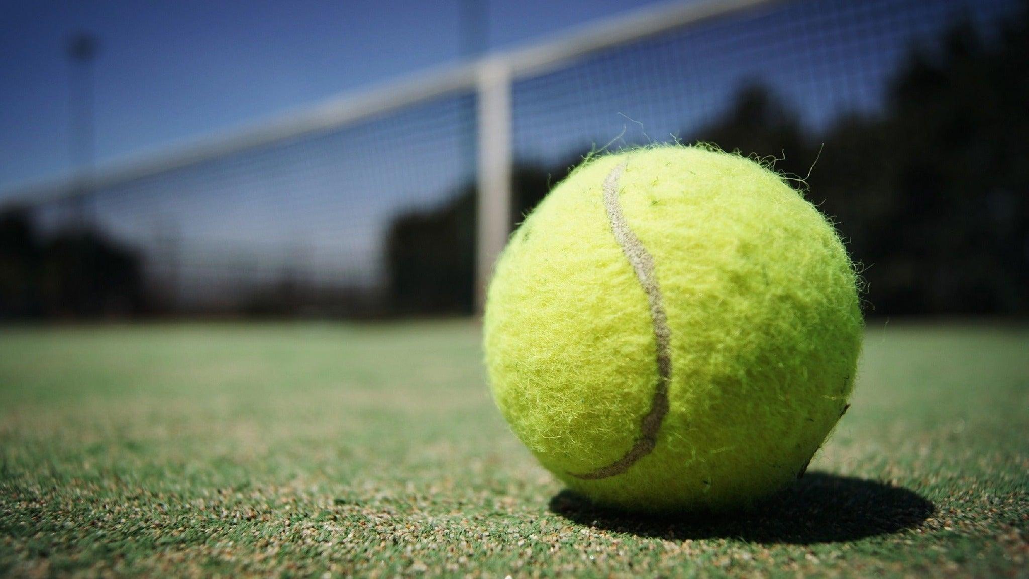 Chris Evert/Raymond James Pro-Celebrity Tennis Classic - Delray Beach, FL 33444