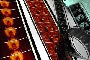 The Rolling Stones: Havana Moon a Unique New Immersive Screening