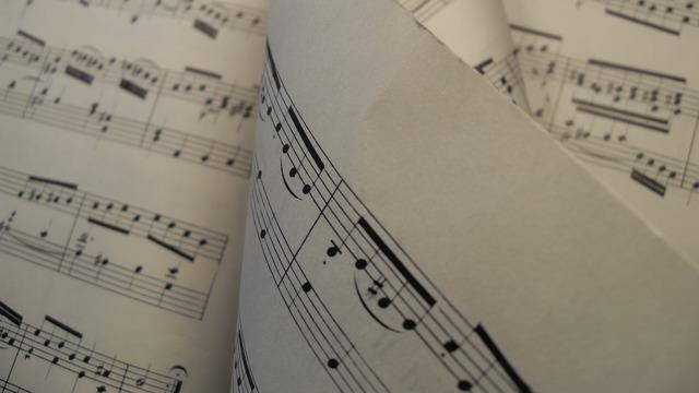 A Southern Gospel Music Concert Series