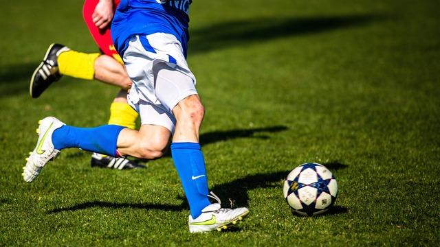 Aarhus åbner op - Fodbold EM på storskærm