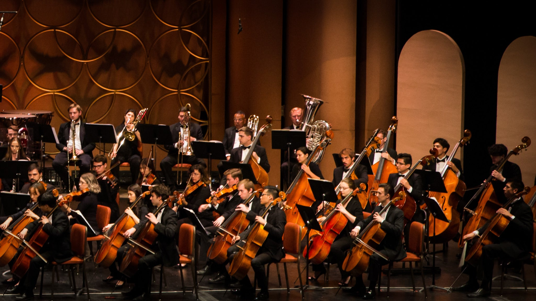 ASU Chamber Orchestra