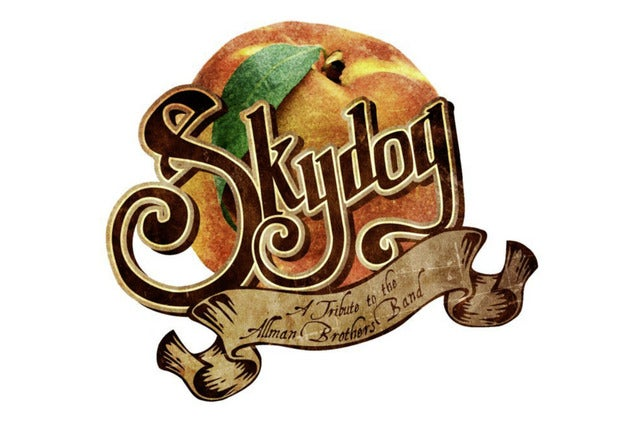 Skydog: A Tribute To The Allman Brothers Band