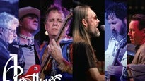 A Brother's Revival: An Allman Brothers Legacy Band