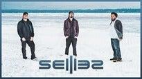 Seilies (EP Release Show)