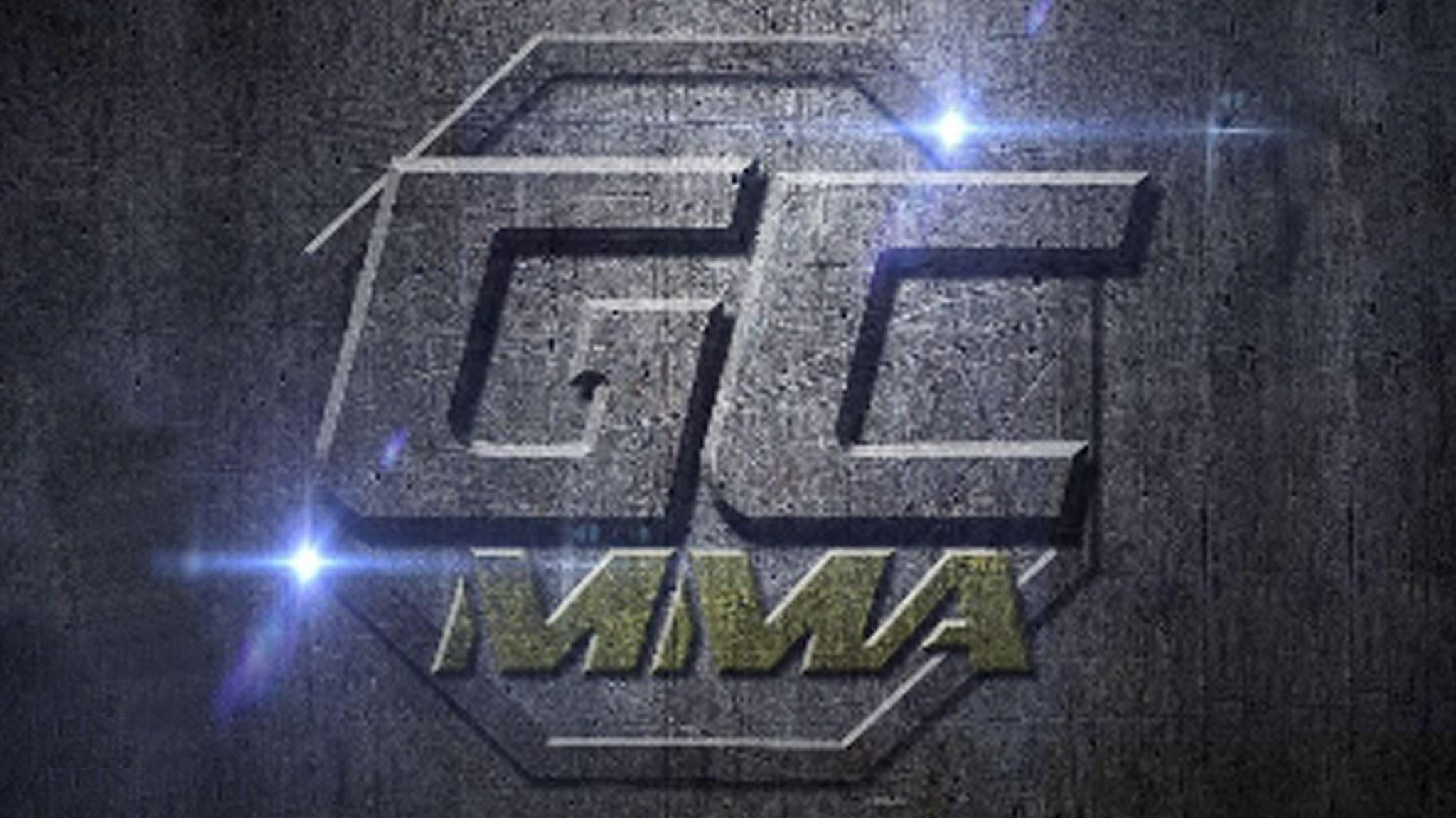 GCMMA 11
