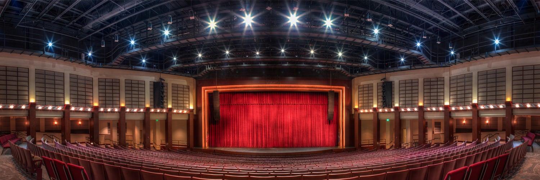 North charleston performing arts center north charleston tickets