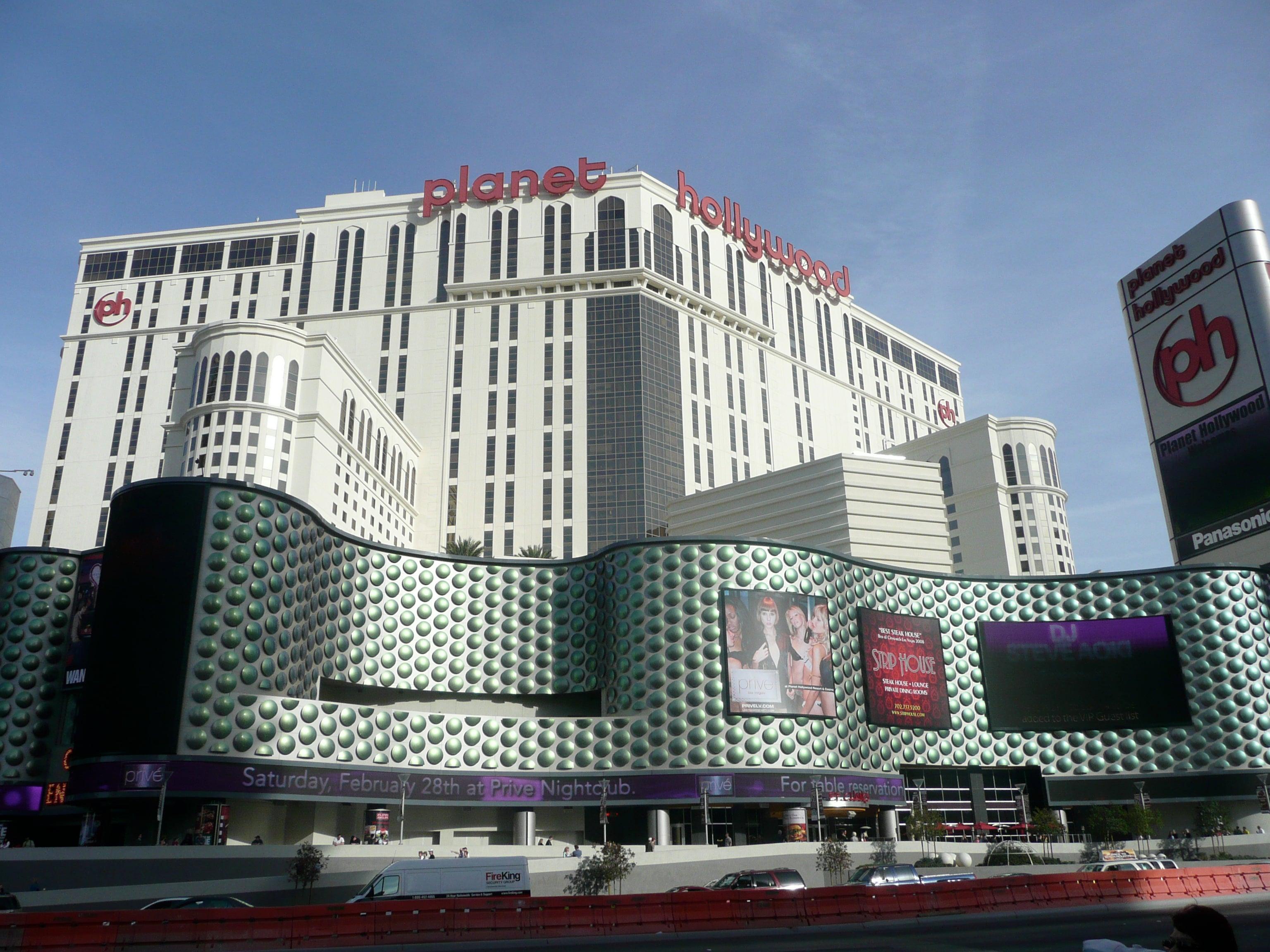 best online casino games usa