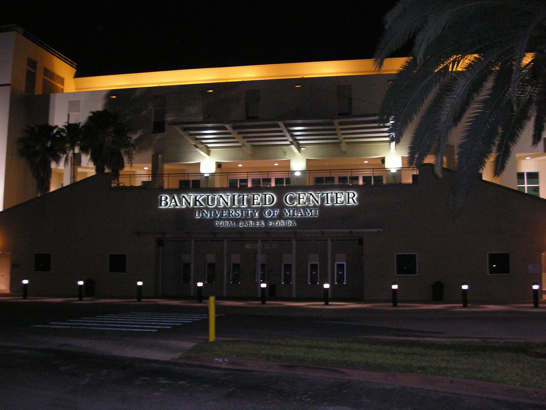Florida Mayhem Inaugural Homestand: Saturday Pass