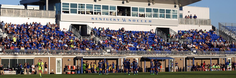 Bell Soccer Complex