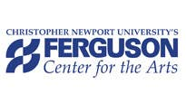 Ferguson Center for the Arts Concert Hall