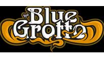 Blue Grotto Kamloops