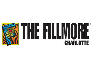 The Fillmore Charlotte - Charlotte | Tickets, Schedule ...