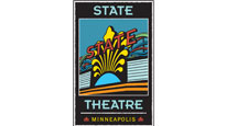 State Theatre Minneapolis