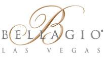 'O' Theatre at Bellagio Las Vegas